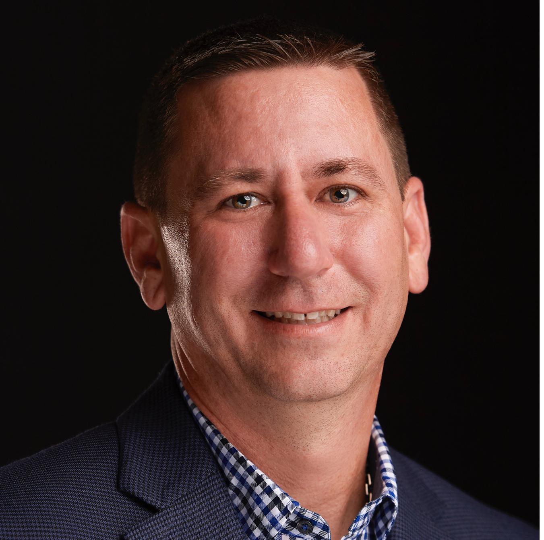 Brian Gregg SWF Theia Media Client