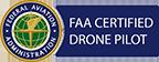 DroneCertified copy
