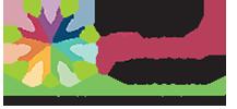 Health Renewal Centers Logo