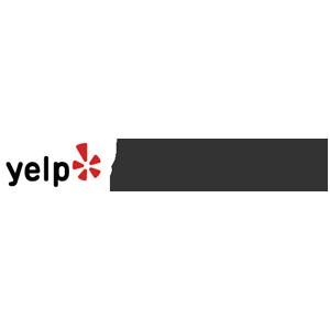 Partners__0000_Yelp