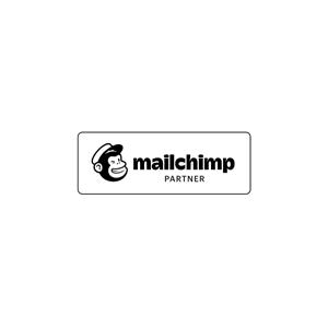 Partners__0007_Mailchimp