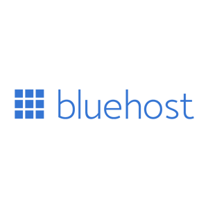 Partners__0008_Bluehost