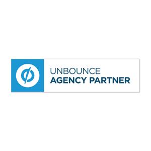 Partners__0009_Unbounce