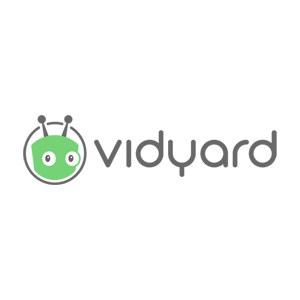 Partners__0010_Vidyard