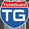 TicketGuard