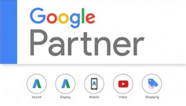 google-partner-badge-_0001_Layer-0-1