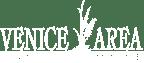 venice chamber logo white