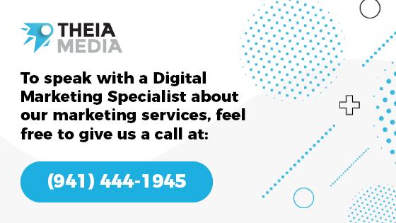 Contact Us - Theia Media_v1