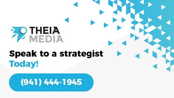 Contact Us - Theia Media_v2