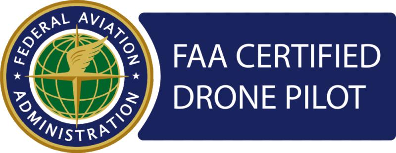 DroneCertified