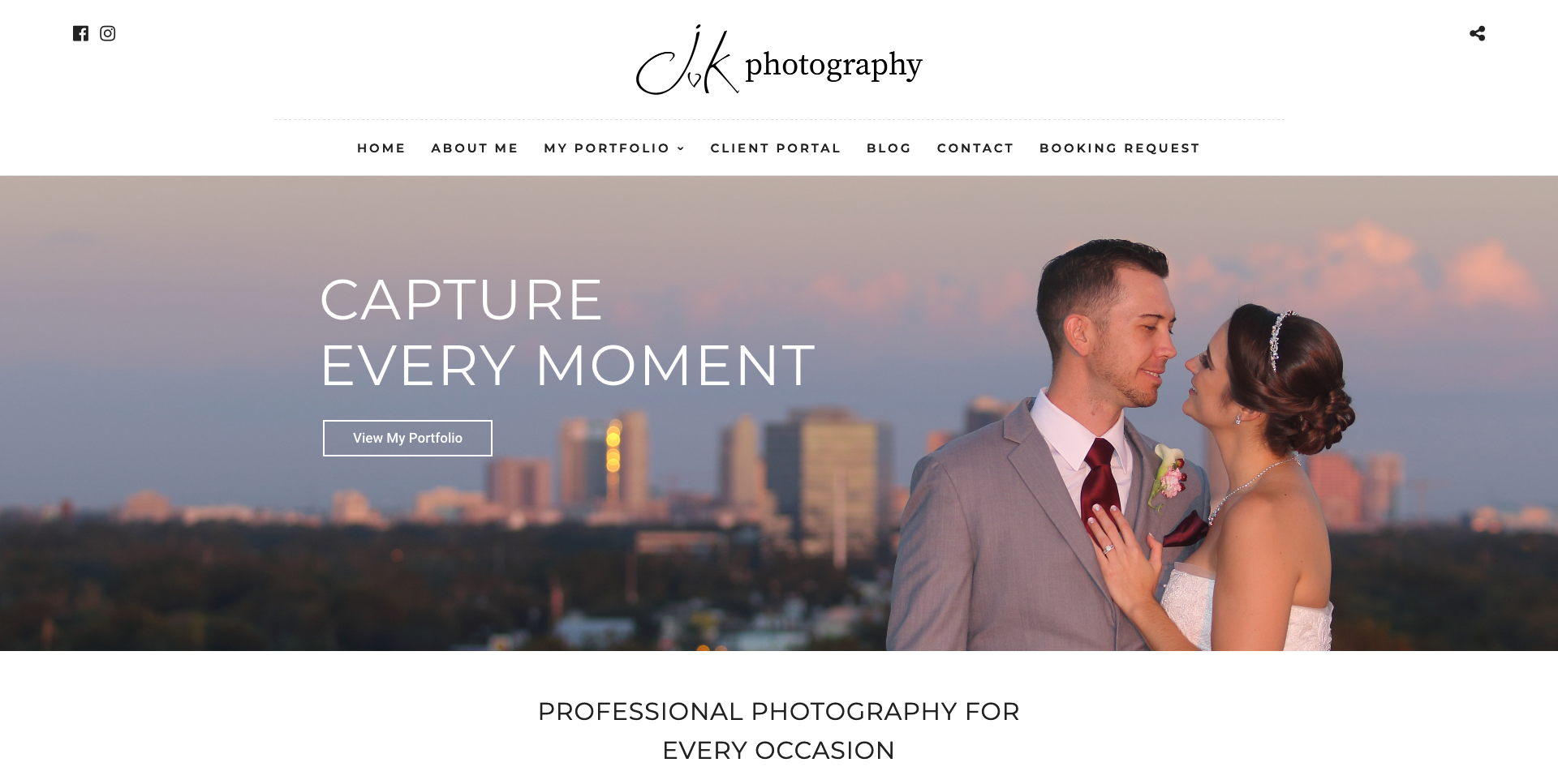 Fold - JVK Photography - Professional Photography For Every Occasion_ - jvkphotography.com