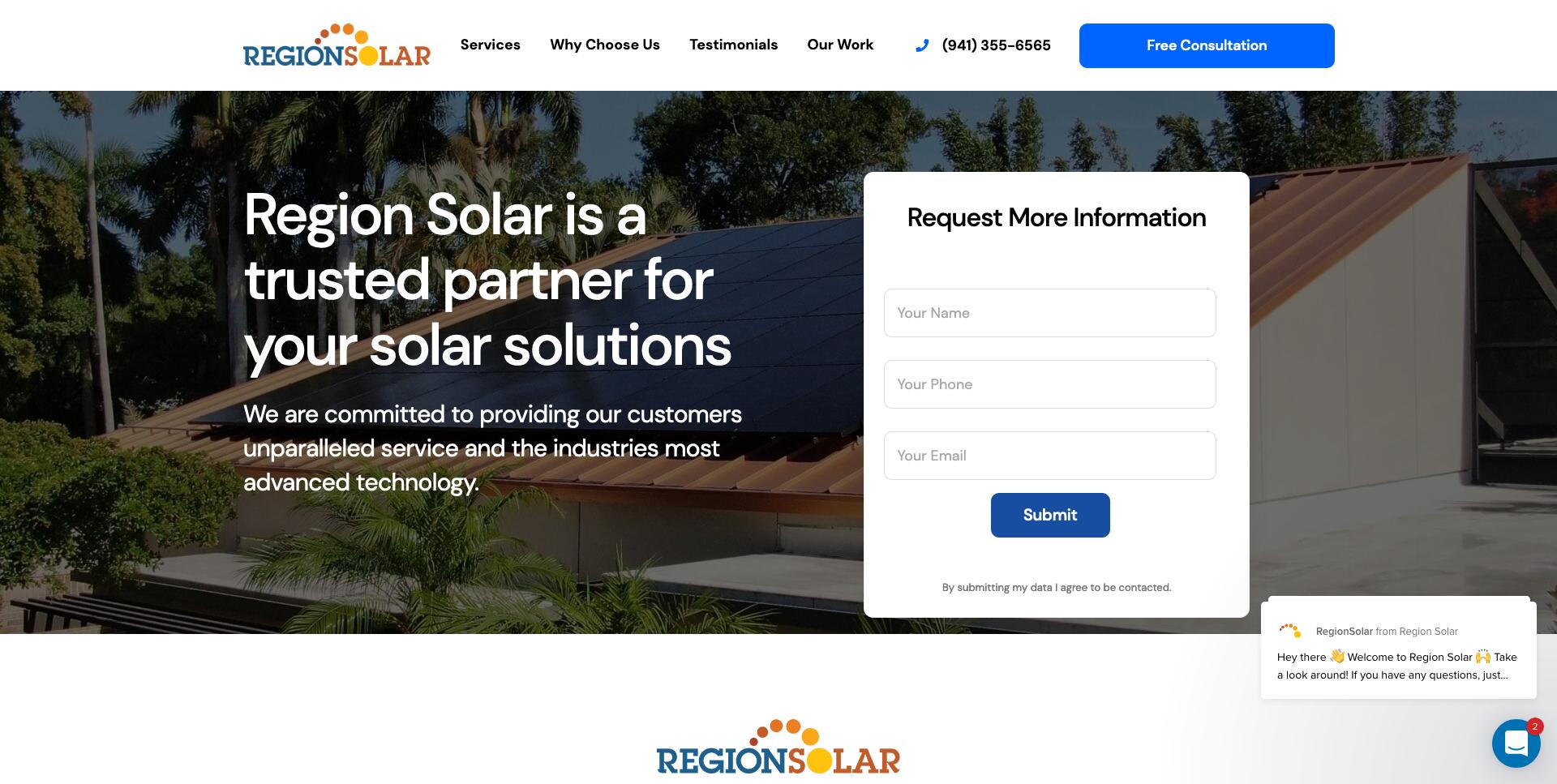 Fold - Region Solar – your trusted partner for solar solutions_ - freeconsultation.regionsolar.co