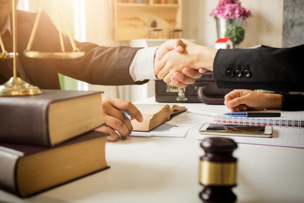 Law Firm Marketing Sarasota Theia Media