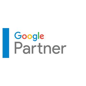 PartnerLogos_0000_Layer-3